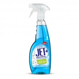 Detergent Universal Sano Jet cu Bicarbonat 750 ml