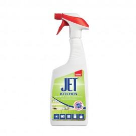 Dezinfectant Sano Jet Bucatarie 750 ml