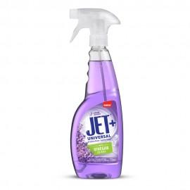 Detergent Universal Sano Jet cu Otet 750 ml