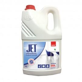 Dezinfectant Universal Sano Jet 4 l