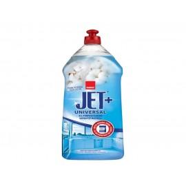 Solutie Sano Jet Gel cu Bicarbonat 1500 ml