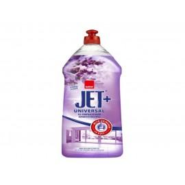 Solutie Sano Jet Gel cu Otet 1500 ml