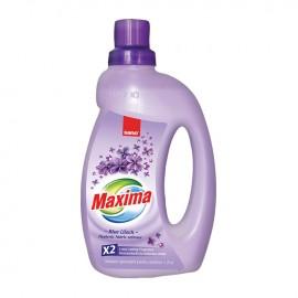 Balsam de Rufe Sano Maxima Liliac 2 l