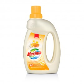 Balsam de Rufe Sano Maxima Milk and Honey 2 l