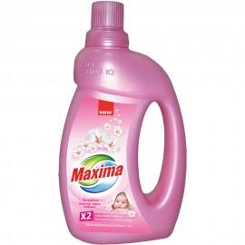 Balsam de Rufe Sano Maxima Sensitive 2 l