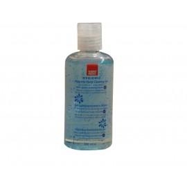 Igienizant de Maini Sano Medic Hand Gel cu Aloe Vera 100 ml
