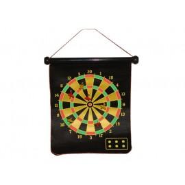 Joc Darts Magnetic cu 6 Sageti