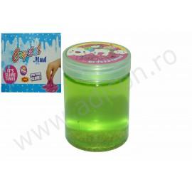 Slime Color 150 g