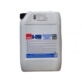Detergent Pardoseli Sano Floor Cleaner S-255 10 l