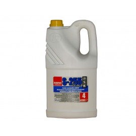 Detergent Pardoseli Sano Floor S-255 4 l