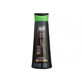 Balsam de Par Formula Profesionala Natural Keratin 400 ml