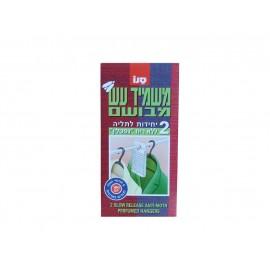 Tablete Antimolii Sano Moth Killing Hanger 2 buc