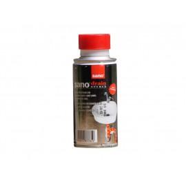 Granule Desfundat Tevi Sano Drain 200 g