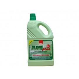 Detergent Pardoseli Sano Floor Plus 2 l