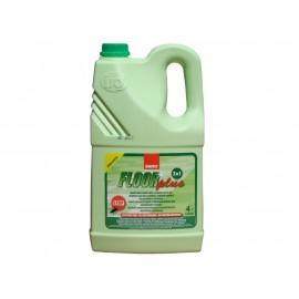 Detergent Pardoseli Sano Floor Plus 4 l