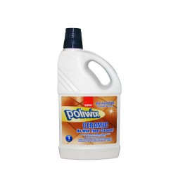 Detergent Pardoseli Delicate Sano Poliwix Ceramic 2 l