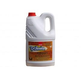 Detergent Pardoseli Sano Poliwix Parquet 4 l