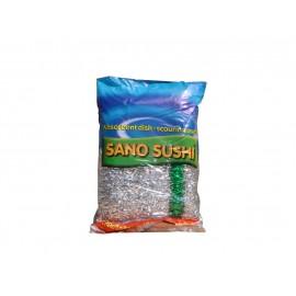 Burete de Vase Sano Sushi
